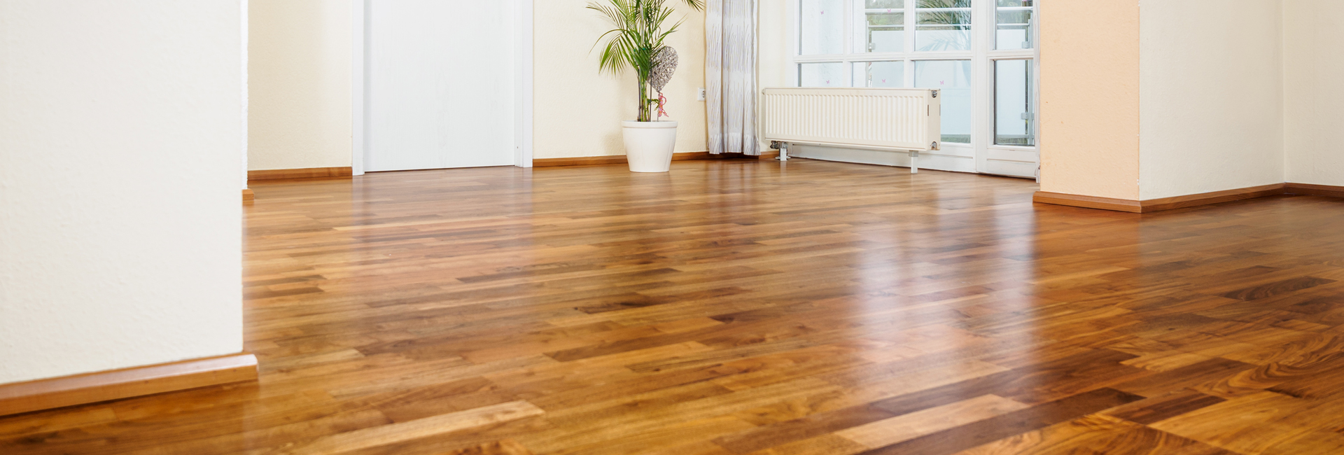 Vitrifier Un Parquet Ancien Gallery Of Parquet With