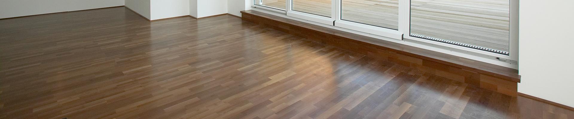 entretenir un parquet huil parquet vitrifi with. Black Bedroom Furniture Sets. Home Design Ideas