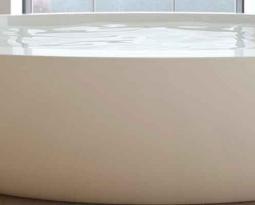 peut on mettre du parquet dans sa salle de bains - Peut On Mettre Du Parquet Dans Une Salle De Bain