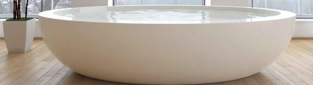 peut-on mettre du parquet dans sa salle de bains ? - le roi du parquet - Peut On Mettre Du Parquet Dans Une Salle De Bain